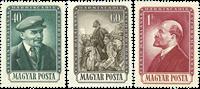Ungarn afa 1326-28 *