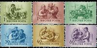 Ungarn afa 1339-44 *