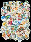 Bulgarien 500 forskellige