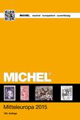 Michel Mellemeuropa 2015