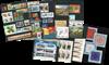 Rusland 2013 - Postfrisk - med abonnement - komplet