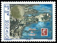 Bourse du Jubilé II