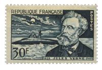 France - YT 1026 - Mint