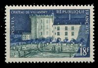 France - YT 995 - Mint