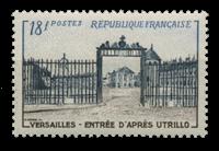 France - YT 988 - Mint