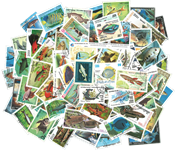 200 fisk