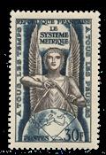 France 1954 - YT 998 - Unused
