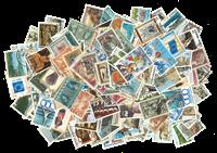 Grækenland - 200 forskellige