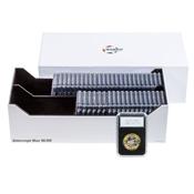 Intercept Box SL 50 for 50 slabs