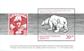 Grønland - 75 års jubilæum