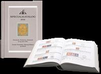 AFA Special katalog 2016