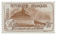 France 1926-27 - YT 230 - Unused