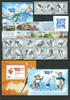 Rusland - Vinter OL Socchi og OL turistbyer