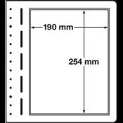 LB-blade - LB1 10 stk.