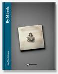 Book *By Mörck* by Jon Nordstrøm