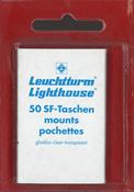 LEUCHTTURM KLEML.53X41K