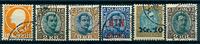 Island - 1911-33