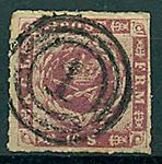 Danmark - 1983