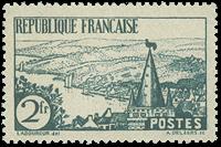 France - YT 301A - Mint