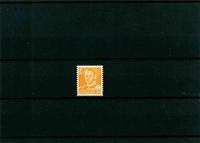 Danmark - Frederik d. IX - 30 øre postfrisk