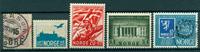 Norge - Samling - 1856-1992