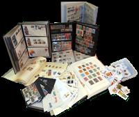 Carton Aventure B - Europe
