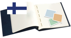 Finland - Samling C