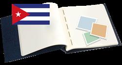 Cuba - Samling B