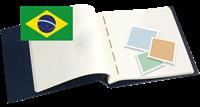 Brasil - Collection B