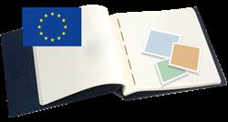 Europa - CEPT - Samling B