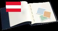 Østrig - Samling A