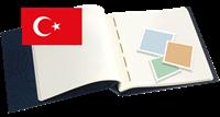 Tyrkiet - Samling C