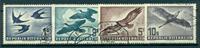 Østrig - 1953