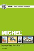 Michel Nordafrika 2016/17