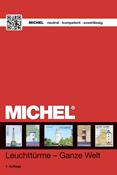 Michel Motivkatalog 2016 - Fyrtårne