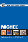 Michel Switzerland/Liechtenstein special 2016/17