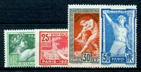 France - YT 184