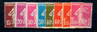 France - YT 189