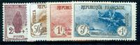 France - YT 230 - Mint