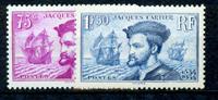 France - YT 296 - Mint