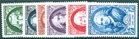 France - YT 853