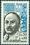 YT1350