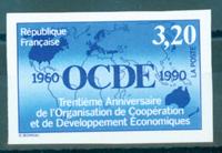 FN30th anniversary of O.C.D.E.