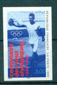 FN3016 Centennial Olympic Games