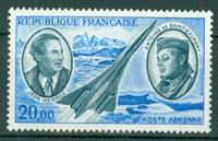 France - YT PA44