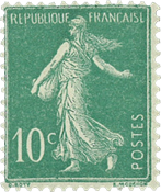France - YT 188B - Mint