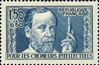France - YT 333 mint