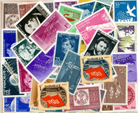 Romania - Year 1958 mint