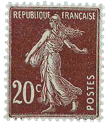 France - YT 139