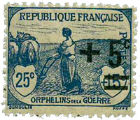 France - YT 165